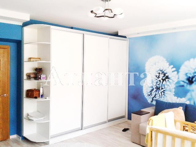 Продается 1-комнатная квартира на ул. Марсельская — 43 000 у.е. (фото №8)