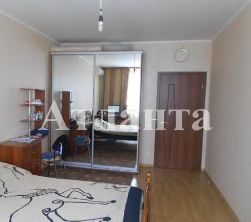 Продается 2-комнатная квартира на ул. Бочарова Ген. — 65 000 у.е. (фото №11)