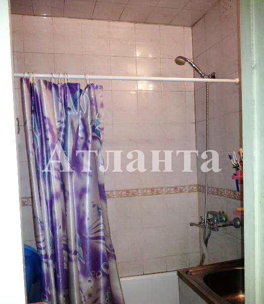 Продается 1-комнатная квартира на ул. Ойстраха Давида — 30 000 у.е. (фото №5)