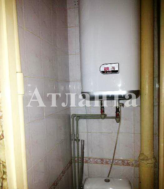 Продается 1-комнатная квартира на ул. Ойстраха Давида — 30 000 у.е. (фото №6)