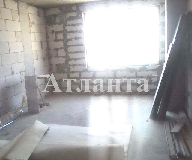 Продается 2-комнатная квартира на ул. Бочарова Ген. — 42 500 у.е. (фото №2)