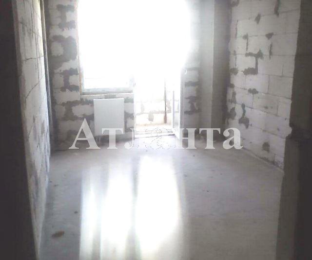 Продается 2-комнатная квартира на ул. Бочарова Ген. — 42 500 у.е. (фото №3)