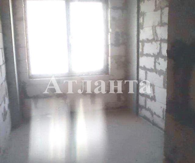 Продается 2-комнатная квартира на ул. Бочарова Ген. — 42 500 у.е. (фото №4)