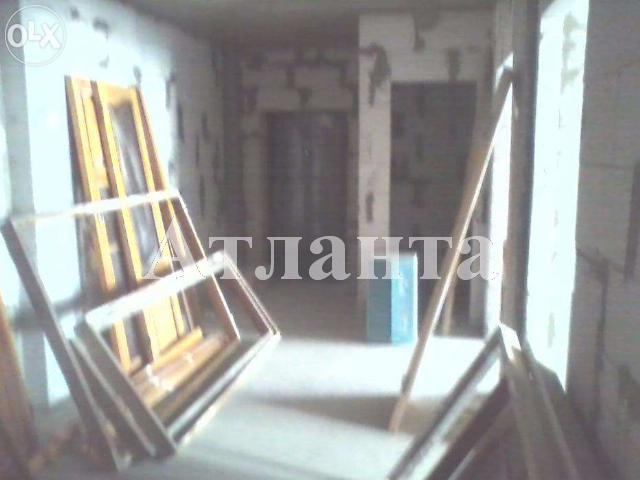 Продается 2-комнатная квартира на ул. Бочарова Ген. — 42 500 у.е. (фото №5)