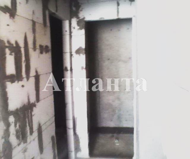 Продается 2-комнатная квартира на ул. Бочарова Ген. — 42 500 у.е. (фото №6)