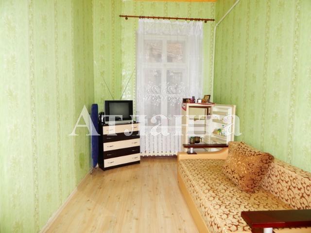 Продается 1-комнатная квартира на ул. Софиевская — 14 500 у.е.