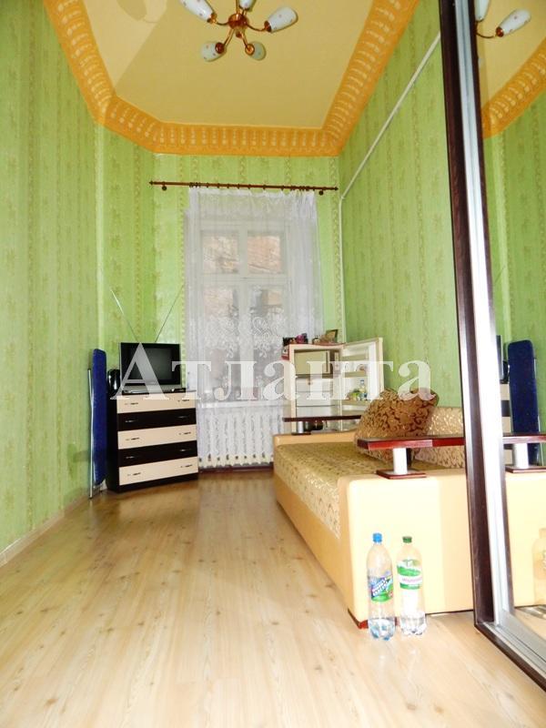 Продается 1-комнатная квартира на ул. Софиевская — 14 500 у.е. (фото №2)