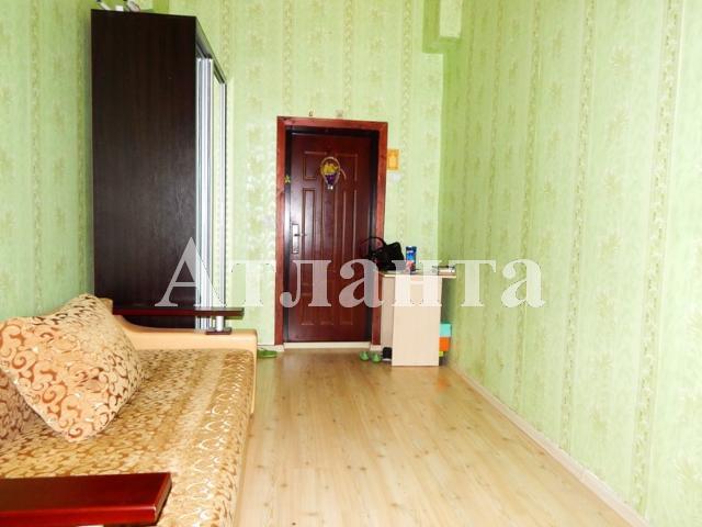 Продается 1-комнатная квартира на ул. Софиевская — 14 500 у.е. (фото №3)