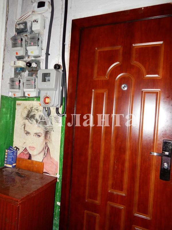 Продается 1-комнатная квартира на ул. Софиевская — 14 500 у.е. (фото №4)