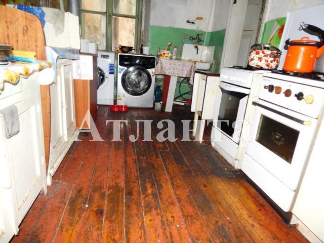 Продается 1-комнатная квартира на ул. Софиевская — 14 500 у.е. (фото №6)