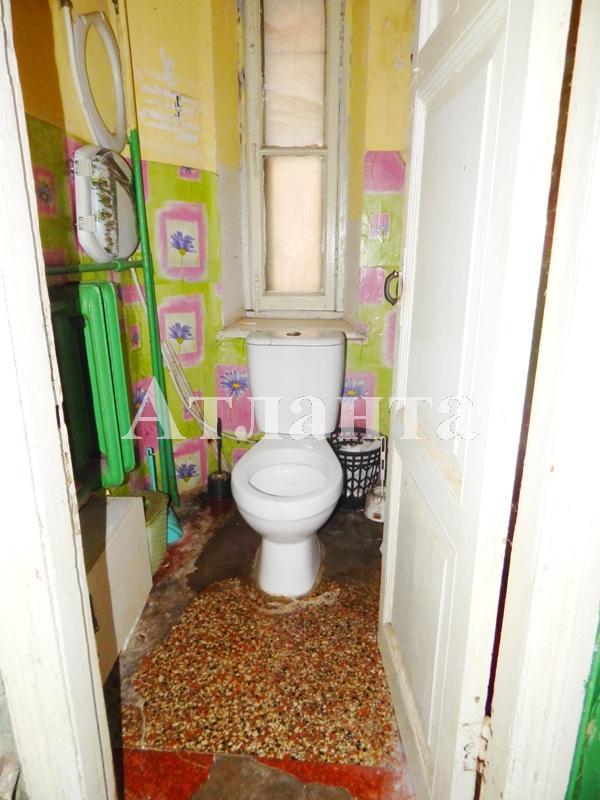 Продается 1-комнатная квартира на ул. Софиевская — 14 500 у.е. (фото №8)