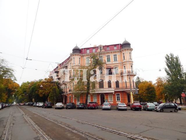 Продается 1-комнатная квартира на ул. Софиевская — 14 500 у.е. (фото №10)