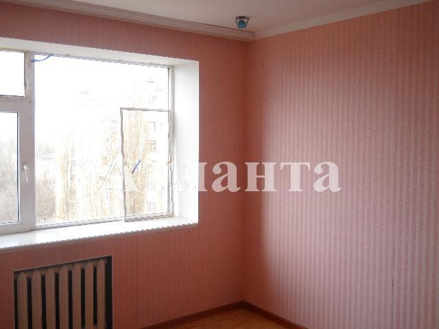 Продается 3-комнатная квартира на ул. Проспект Добровольского — 39 000 у.е.