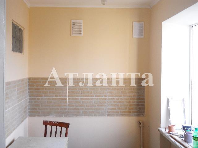 Продается 3-комнатная квартира на ул. Проспект Добровольского — 39 000 у.е. (фото №3)