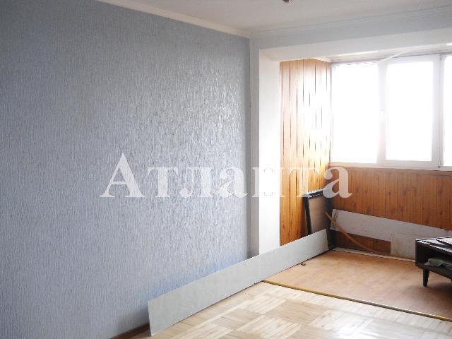 Продается 3-комнатная квартира на ул. Проспект Добровольского — 39 000 у.е. (фото №4)
