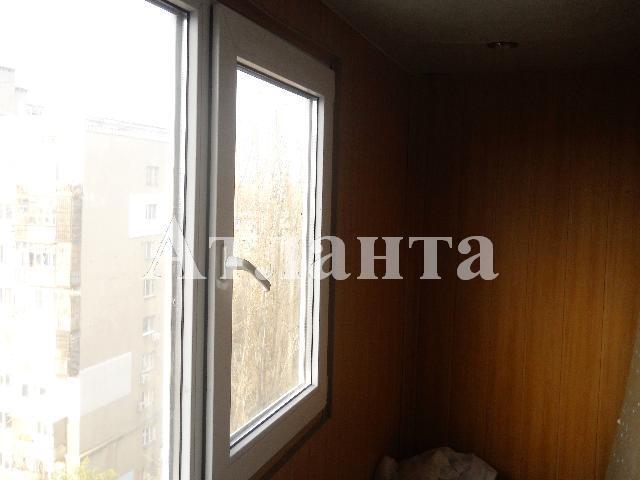 Продается 3-комнатная квартира на ул. Проспект Добровольского — 39 000 у.е. (фото №5)