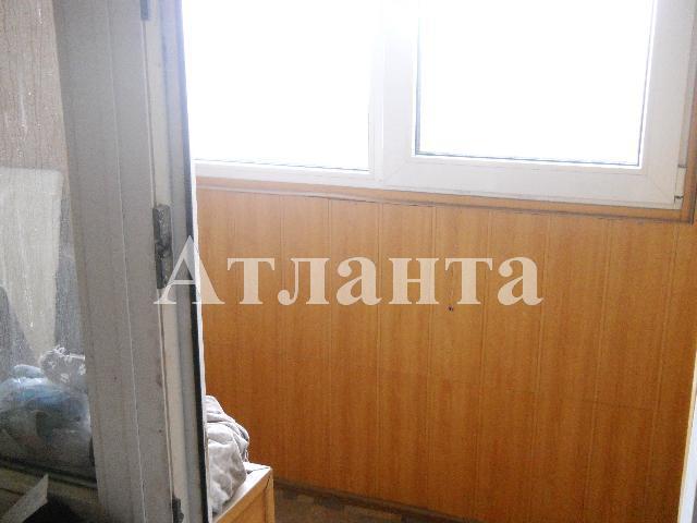 Продается 3-комнатная квартира на ул. Проспект Добровольского — 39 000 у.е. (фото №6)