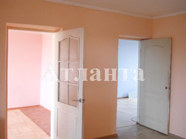Продается 3-комнатная квартира на ул. Проспект Добровольского — 39 000 у.е. (фото №7)