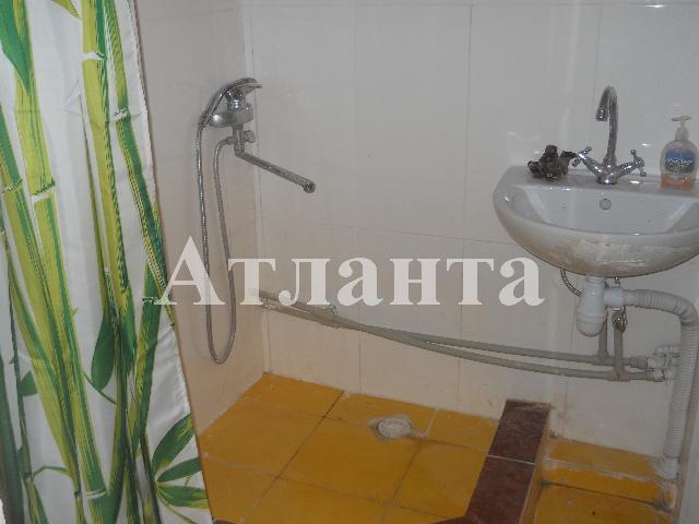 Продается 3-комнатная квартира на ул. Проспект Добровольского — 39 000 у.е. (фото №8)