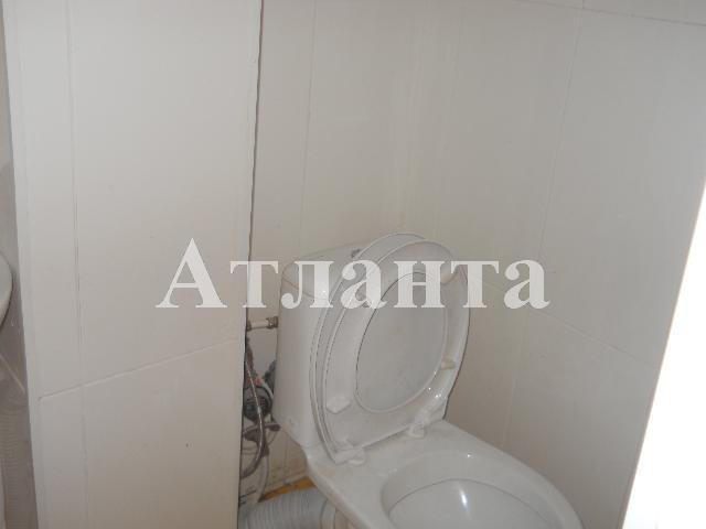 Продается 3-комнатная квартира на ул. Проспект Добровольского — 39 000 у.е. (фото №9)