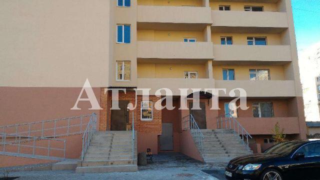 Продается 2-комнатная квартира на ул. Высоцкого — 39 000 у.е. (фото №3)