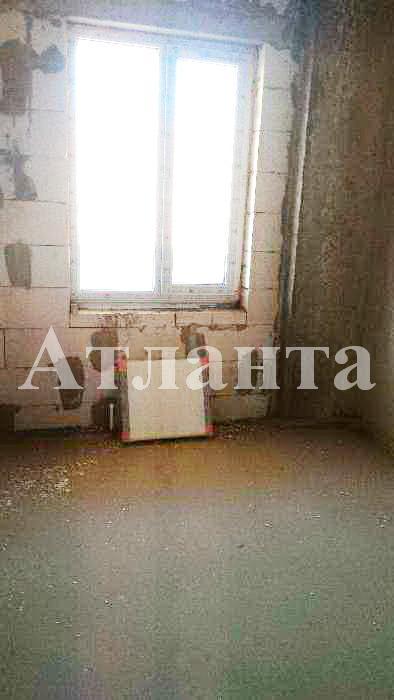 Продается 2-комнатная квартира на ул. Высоцкого — 39 000 у.е. (фото №4)