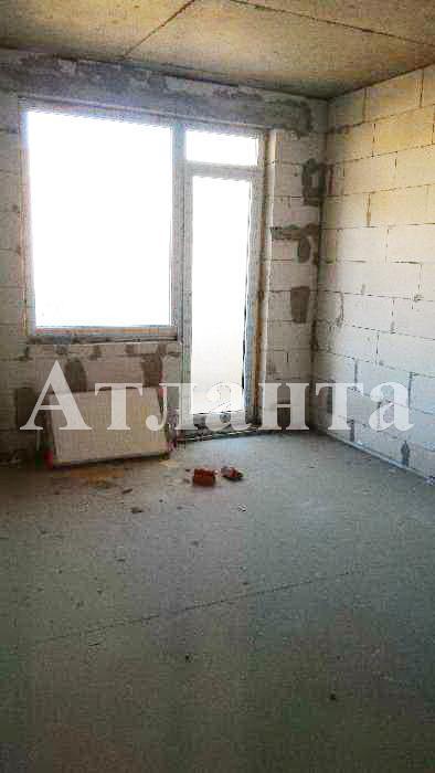 Продается 2-комнатная квартира на ул. Высоцкого — 39 000 у.е. (фото №5)