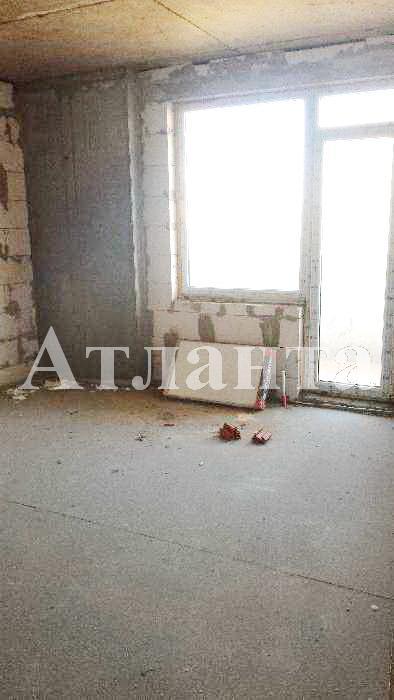 Продается 2-комнатная квартира на ул. Высоцкого — 39 000 у.е. (фото №6)