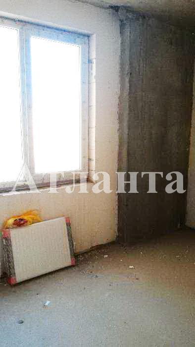 Продается 2-комнатная квартира на ул. Высоцкого — 39 000 у.е. (фото №7)