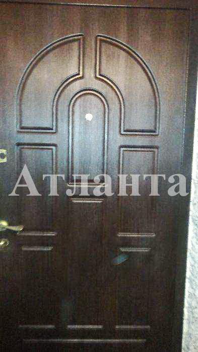 Продается 1-комнатная квартира на ул. Сахарова — 30 000 у.е. (фото №6)