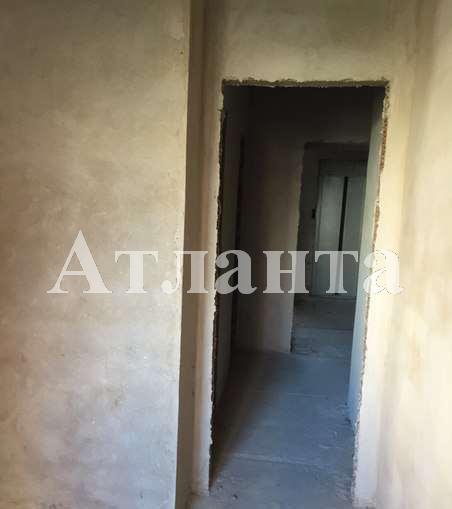 Продается 2-комнатная квартира в новострое на ул. Бочарова Ген. — 27 000 у.е. (фото №2)
