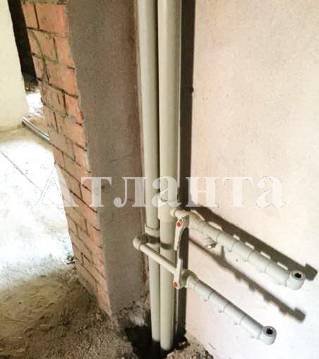 Продается 2-комнатная квартира в новострое на ул. Бочарова Ген. — 27 000 у.е. (фото №3)