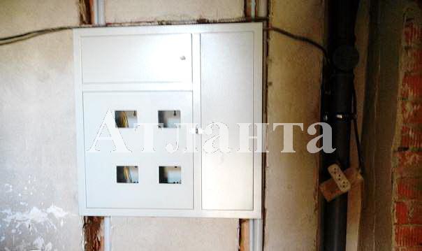 Продается 2-комнатная квартира в новострое на ул. Бочарова Ген. — 27 000 у.е. (фото №4)