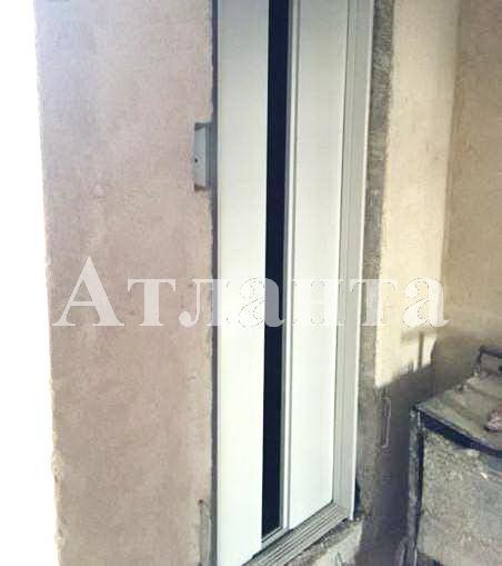 Продается 2-комнатная квартира в новострое на ул. Бочарова Ген. — 27 000 у.е. (фото №5)