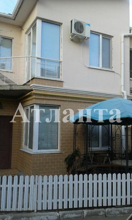 Продается Многоуровневая квартира на ул. Заболотного Ак. — 40 000 у.е.