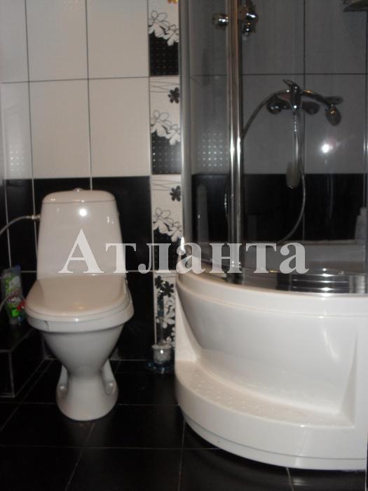 Продается Многоуровневая квартира на ул. Заболотного Ак. — 40 000 у.е. (фото №4)