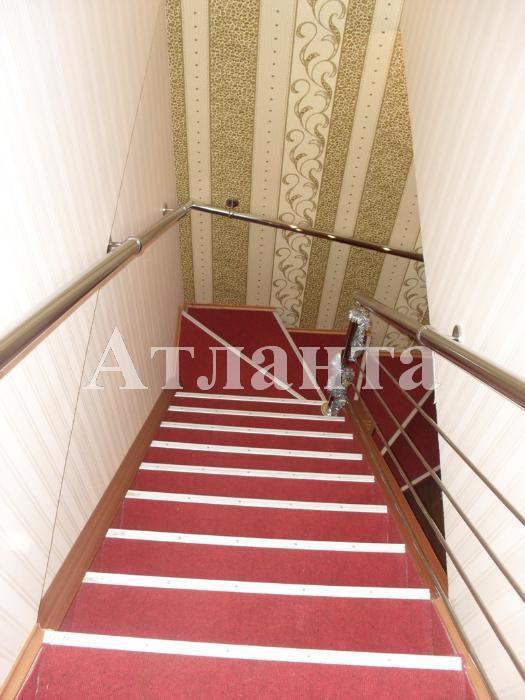 Продается Многоуровневая квартира на ул. Заболотного Ак. — 40 000 у.е. (фото №5)
