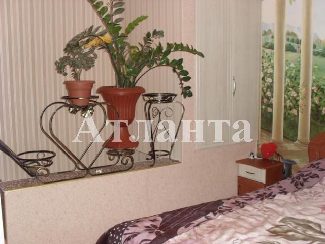 Продается Многоуровневая квартира на ул. Заболотного Ак. — 40 000 у.е. (фото №6)