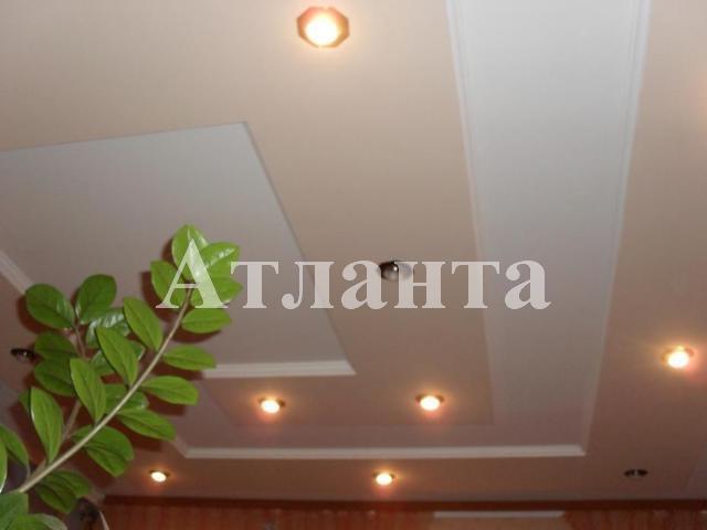 Продается Многоуровневая квартира на ул. Заболотного Ак. — 40 000 у.е. (фото №7)