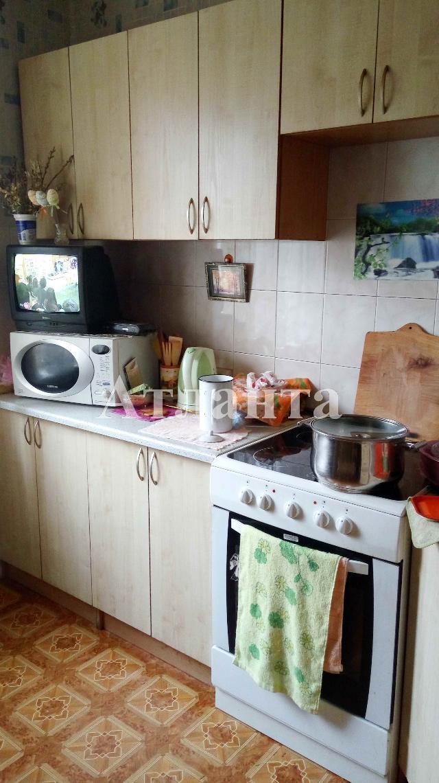 Продается 3-комнатная квартира на ул. Днепропетр. Дор. — 55 000 у.е. (фото №5)