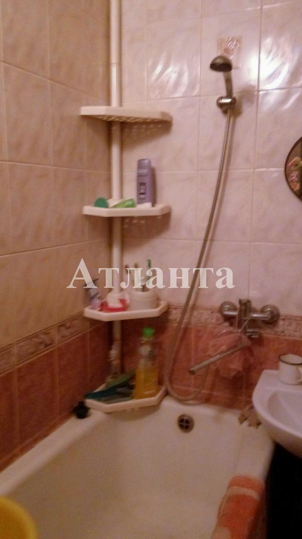 Продается 3-комнатная квартира на ул. Днепропетр. Дор. — 55 000 у.е. (фото №8)