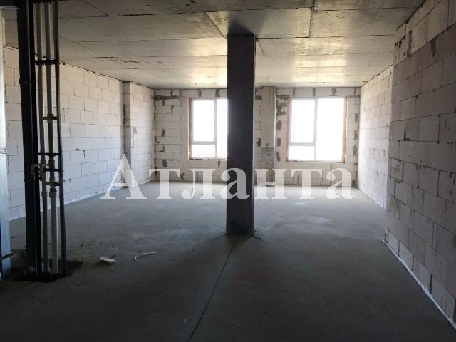 Продается 2-комнатная квартира на ул. Макаренко — 50 000 у.е.