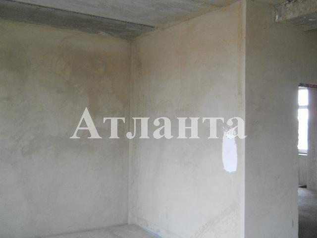 Продается 2-комнатная квартира на ул. Софиевская — 65 000 у.е. (фото №2)