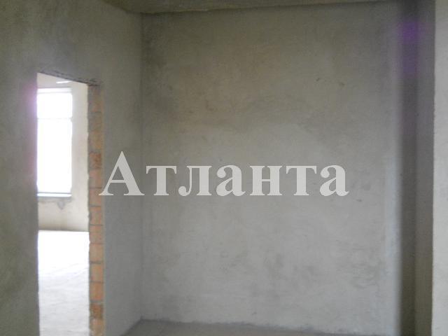 Продается 2-комнатная квартира на ул. Софиевская — 65 000 у.е. (фото №3)
