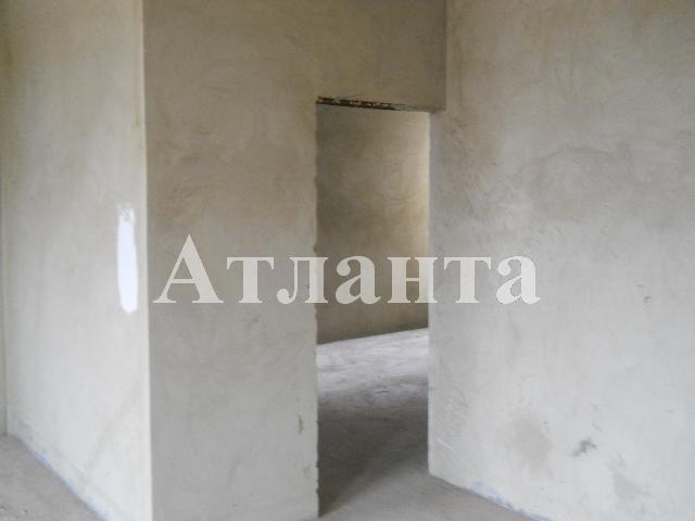 Продается 2-комнатная квартира на ул. Софиевская — 65 000 у.е. (фото №4)