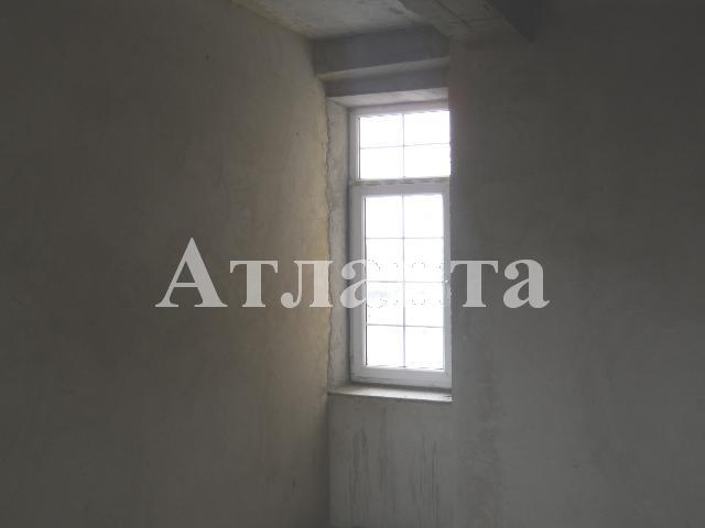 Продается 2-комнатная квартира на ул. Софиевская — 65 000 у.е. (фото №5)