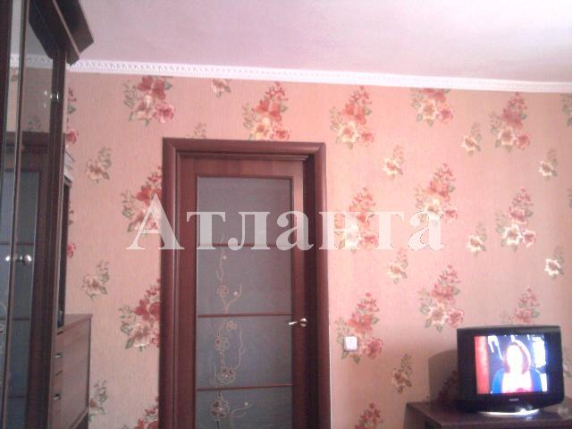 Продается 2-комнатная квартира на ул. Солнечная — 36 000 у.е. (фото №2)