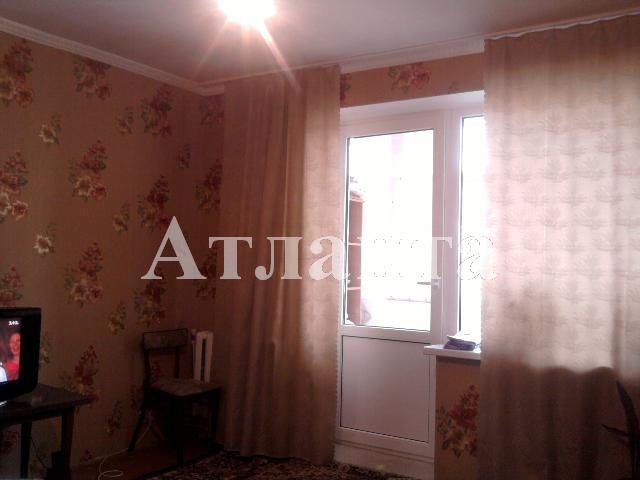 Продается 2-комнатная квартира на ул. Солнечная — 36 000 у.е. (фото №3)