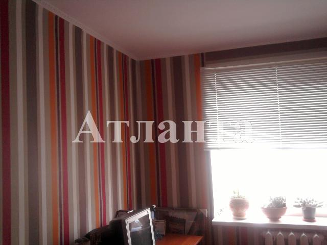 Продается 2-комнатная квартира на ул. Солнечная — 36 000 у.е. (фото №4)