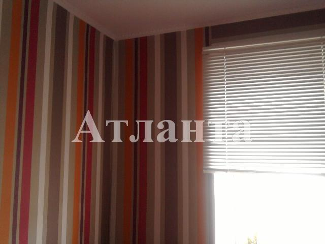 Продается 2-комнатная квартира на ул. Солнечная — 36 000 у.е. (фото №6)